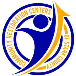 Community Restoration Centers of Stark County